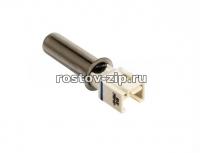 170961 Bosch термостат стиральной машины