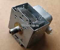 Магнетрон LG 2M226