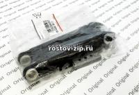 Амортизатор Indesit 309597 100N