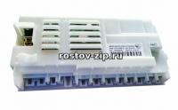C00306491 Модуль управления ПММ Indesit, Ariston