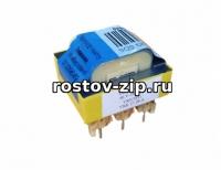 DE26-00034A Трансформатор для СВЧ SAMSUNG TPW SLV-1933EN
