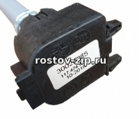Прессостат 4055347779 датчик уровня воды 30020275  для посудомоечной машины Electrolux, Zanussi, AEG