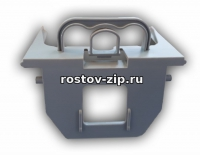 Держатель мешка для пылесоса Samsung DJ61-00561B