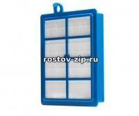 Фильтр HEPA H12 пылесоса Electrolux EFH12w
