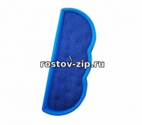Фильтр для пылесосов SAMSUNG DJ63-01126A ОРИГИНАЛ!!!