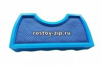 DJ63-01211A Фильтр пылесоса Samsung