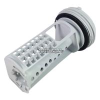 Вставка в фильтр помпы для стиральной машины SAMSUNG DC97-15695A