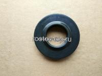Сальник 25x52x8/11,5 Corteco Origin