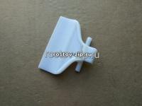 Ручка люка Samsung DC64-00646A
