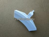 Ручка люка стиральной машины Горенье (Gorenje) 660137