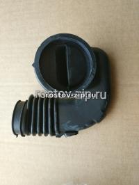 Патрубок для Electrolux, Zanussi, AEG 1297338020