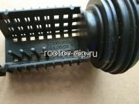 Фильтр насоса LG 383EER2001A