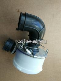 ТЭН посудомоечной машины Аристон-Индезит 257904