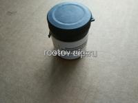 Cмазка для сальника стиральной машины hydra 2