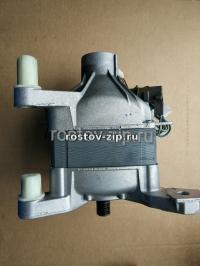 Двигатель (мотор) стиральной машины Whirlpool