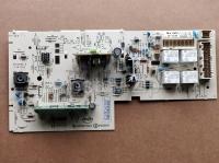 Электронный Модуль Indesit-Arisriston  143067