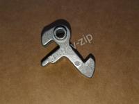 Крючок люка для стиральной машины Zanussi