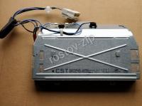 ТЭН сушки Bosch 649015