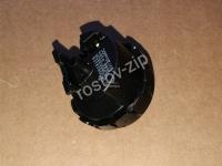 Аналоговый датчик давления BOSCH-Siemens 637136