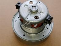 Двигатель на пылесос Самсунг VCM-M10GU
