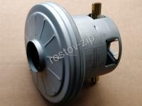 Двигатель пылесоса Bosch 1400Вт