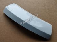 Ручка люка для сушильной машины Bosch, Siemens 644221