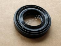 Сальник 28x52x9/11.5 Bosch 25350