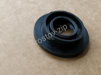Сальник 25x42/59x10.2/15.5 Bosch