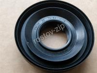 Сальник 35x72/88x11/18 Bosch