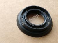 Сальник 40x62/78x8/14.8 Bosch