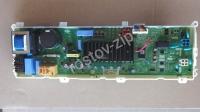 Модуль индикации для LG EBR80154527