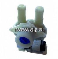 Клапан для 2/90 Whirlpool 481227128558