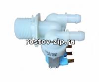 Клапан для стиральной машины Beko 2901250100