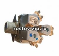 Клапан подачи воды стиральной машины LG 5220FR2009S