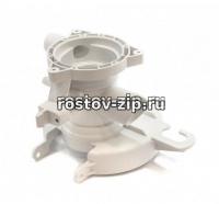 Корпус фильтра помны для стиральной машины GORENJE 169185