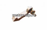 Крючок люка 626461 Bosch Siemens