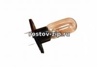 Лампа СВЧ 25W Indesit, Whirlpool