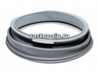Манжета люка для стиральной машины AEG 8996450759916