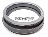 Манжета люка для стиральной машины AEG 8996451343843
