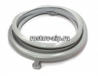 Манжета люка для стиральной машины ARDO 651008695