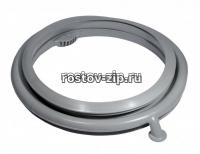 Манжета люка для стиральной машины ARDO 651008705