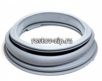 Манжета люка для стиральной машины Bosch 660837