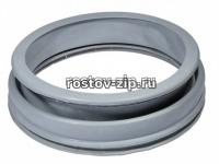 Манжета люка для стиральной машины Indesit-Ariston 103633