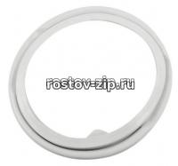Манжета люка для стиральной машины Indesit-Ariston Aqualtis 299530