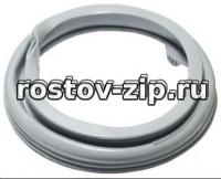 Манжета люка для стиральной машины Indesit C00057932