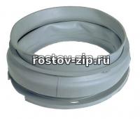 Манжета люка для стиральной машины Indesit  C00103631