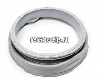 Манжета люка для стиральной машины LG MDS30580501