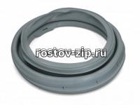 Манжета люка для стиральной машины Whirlpool 481246068532