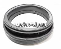 Манжета люка для стиральной машины Whirlpool 481246668557