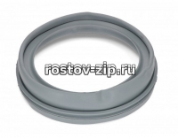 Манжета люка для стиральной машины Whirlpool 481946669002